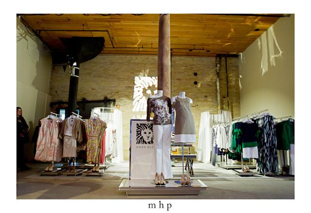 Wedding Stores Milwaukee 86