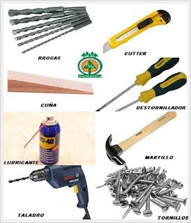 reparacion-herramientas-bisagras-puertas-ventanas-venta-maderas-cuale-puerto-allarta