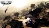 #28 Battlefield Wallpaper
