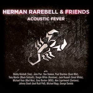 disco-Herman-Rarebell
