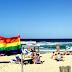 Implementa Sectur productos de vanguardia para fortalecer el turismo de LGTB