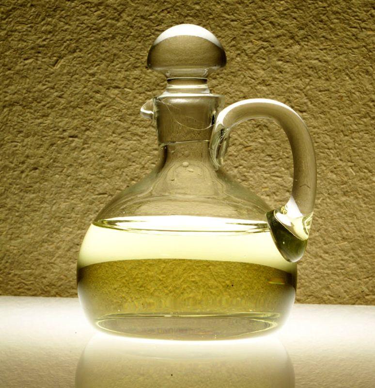 aceite de ricino: aceite de ricino para las pestaÑas