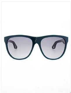 تخفيضات الماركات - نظارات ديزل الشمسية - خصم 53%