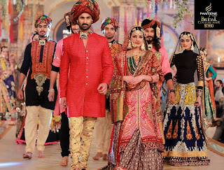 panteen-bridal-couture-360-in-lahore