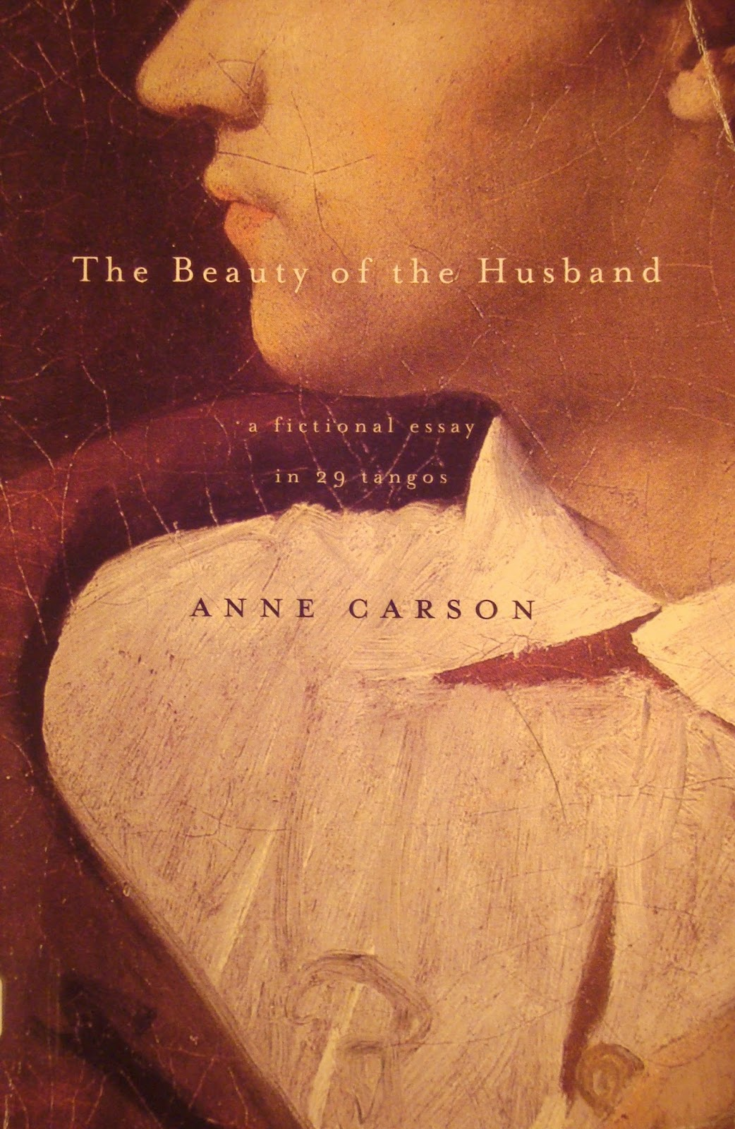 http://www.randomhouse.co.uk/editions/the-beauty-of-the-husband/9780224061308