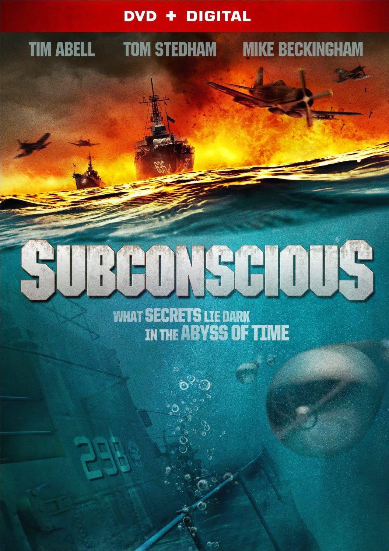 Subconscious 2015