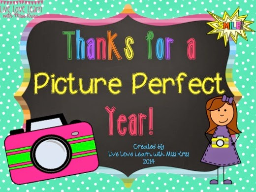 http://www.teacherspayteachers.com/Product/Picture-Perfect-School-Year-End-of-Year-Gift-Tags-1223739