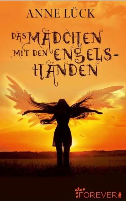 http://manjasbuchregal.blogspot.de/2014/07/gelesen-das-madchen-mit-den.html