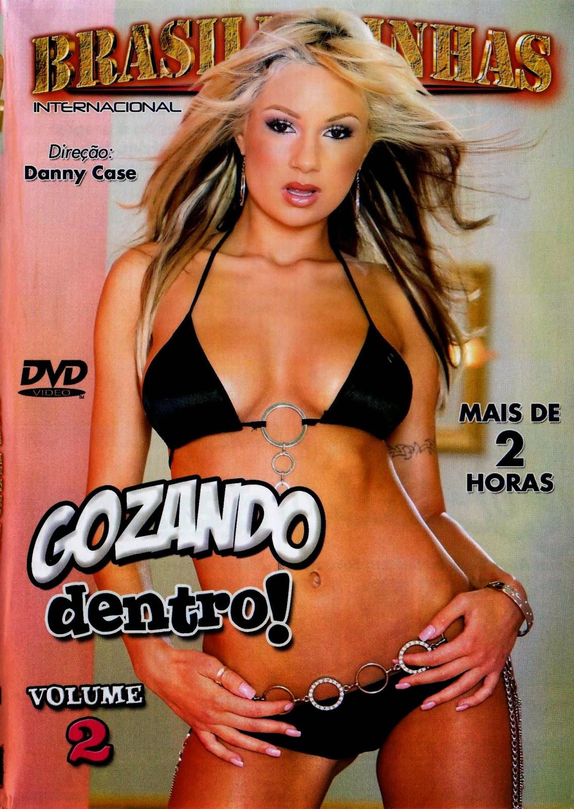 Brasileirinhas+Gozando+Dentro+ Download Brasileirinhas Gozando Dentro 3GP