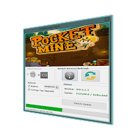pocket mine cheats