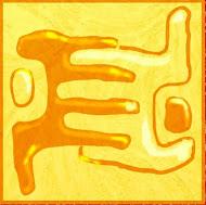 Llibre de Cultura de Pau • Libro de Cultura de Paz • Culture of Peace's Book