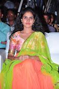 New actress Sukriti at Kerintha event-thumbnail-5