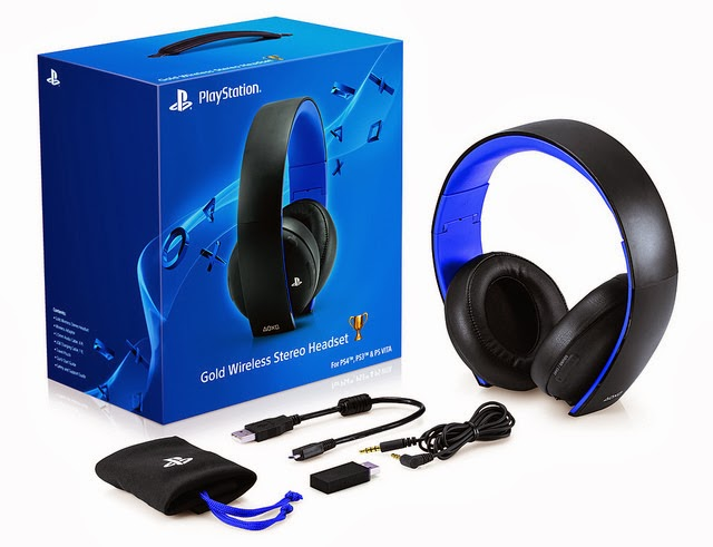 Playstation-4-Gets-The-Gold-Standard-In-New-Wireless-Stereo-Headset-2.0