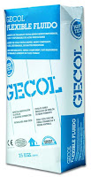 Gecol Flexible Fluido