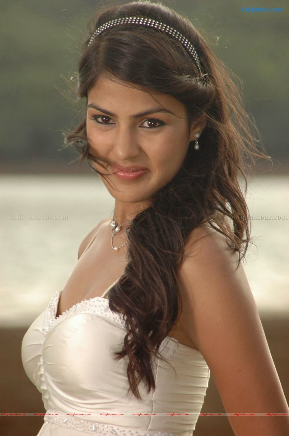 Rhea Chakraborty Age Rhea Chakraborty Who Made Her