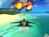 Jogo After Burner 3D – Simulador de Naves de Combate em seu PC