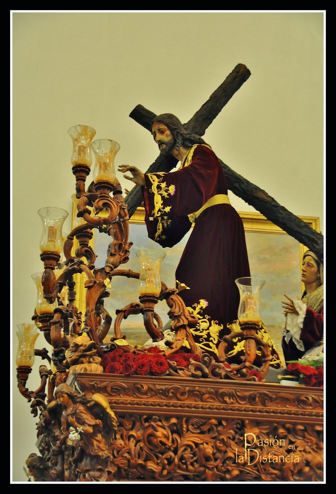 La-Misión-2015-Sevilla