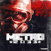 Metro 2033 Redux PC Download Free Full Version Game