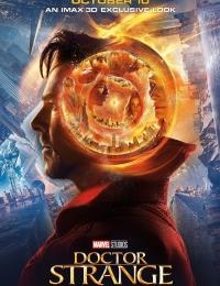 Doctor Strange | Bmovies