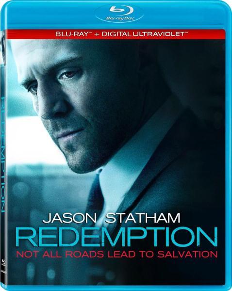 redemption hummingbird 2013 download bluray movies