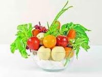 sayur dan buah, buah, sayur, makanan diet, makanan sehat, fruits and vegetables, fruits, vegetables, diet food, healthy food