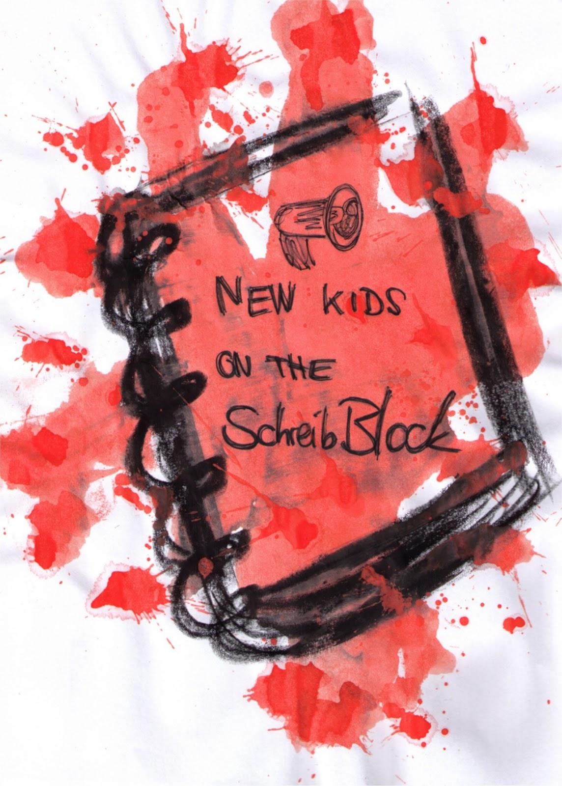 new+kids