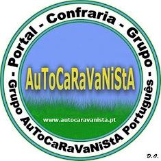 Grupo AuToCaRaVaNiStA Português