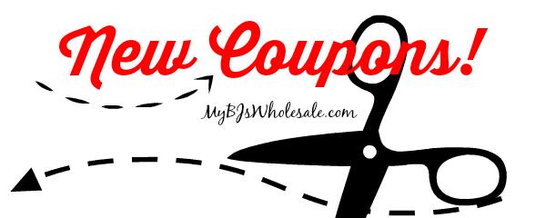 New Coupons: Lindsay Olives, Barilla Entrees + More