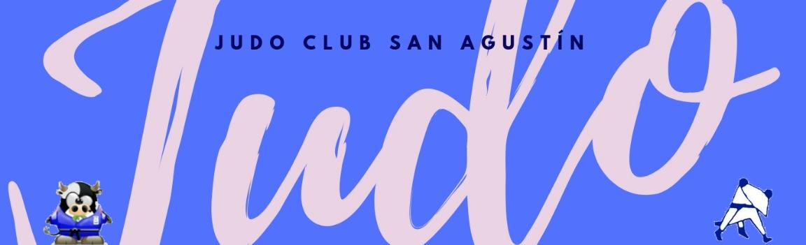 Club de Judo San Agustin de Santander