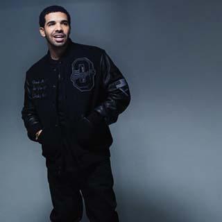 Drake – 5 AM in Toronto Lyrics | Letras | Lirik | Tekst | Text | Testo | Paroles - Source: emp3musicdownload.blogspot.com