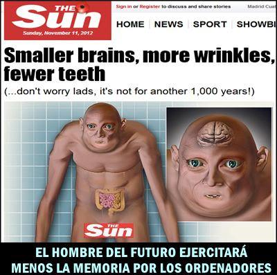 hombre-futuro-memoria