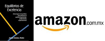 Amazon en M�xico