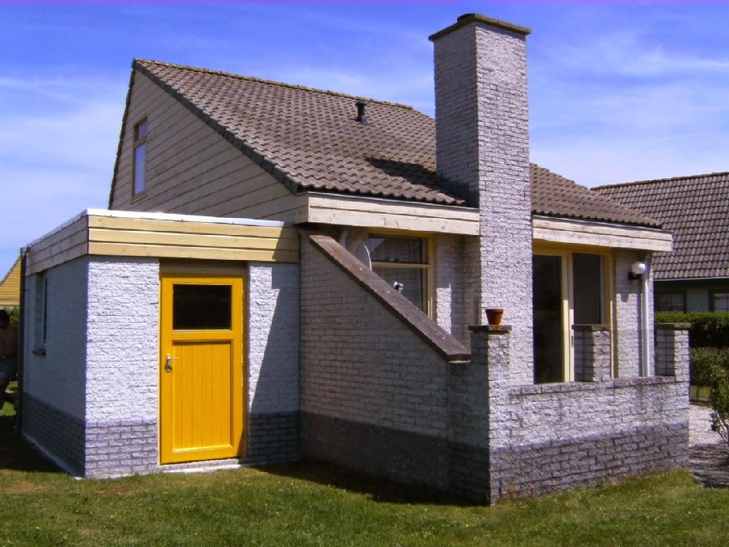 Haus Zanduin
