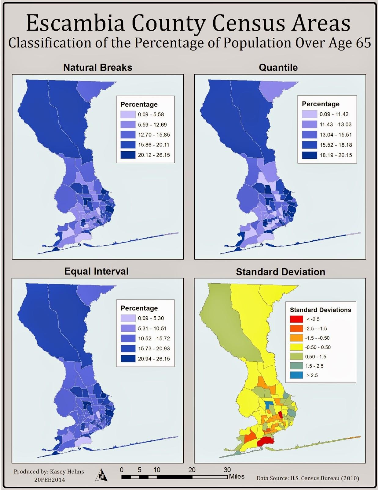 Kmh Labs Florida Kasey's GIS Adve...