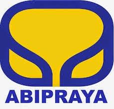 Lowongan Kerja BUMN Mei 2015 PT Brantas Abipraya (Persero)
