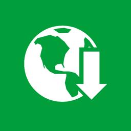NetScream 2 - Aplikasi Untuk Mengoptimalkan Koneksi Modem + Tutorial