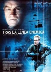 Tras La Linea Enemiga 1 | 3gp/Mp4/DVDRip Latino HD Mega