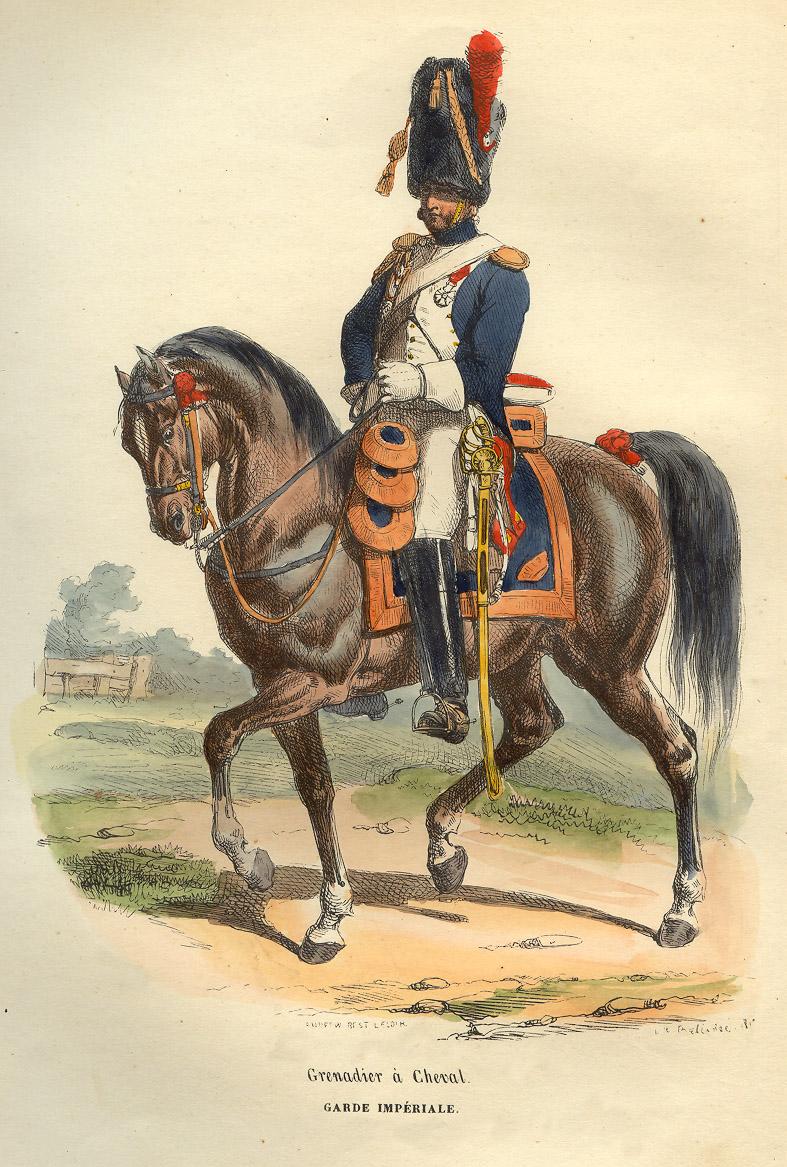 франция+гвардия.кон.гренадёр.jpg