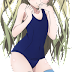 Tags: Render, Barefoot, Dakimakura, Himeki Chifuyu, Inou Battle wa Nichijou-kei no Naka de, Loli, Stockings, Swimsuit, Thigh Highs, Twintails