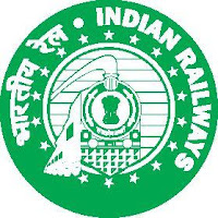 North Eastern Railway, NER, Uttar Pradesh, 10th, ITI, Railway, ner logo