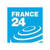 LIVE FRANCE 24