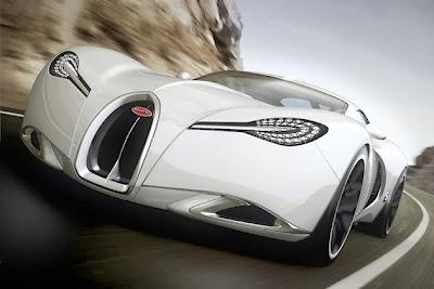 Home based automotive business ideas