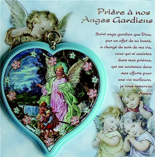 N'oublions pas nos chers anges-gardiens ! - Page 2 A+anges+gardiens