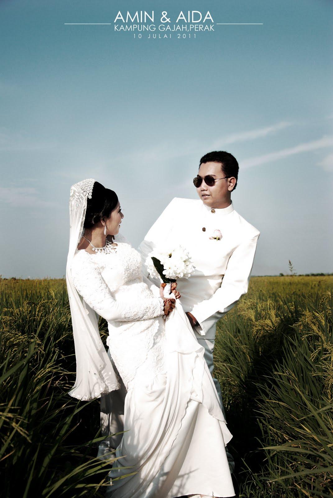 Свадьба амины и джексона фото