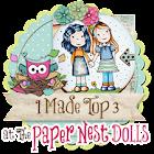 Top 3 04-09-2017