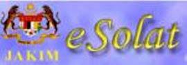 E-SOLAT