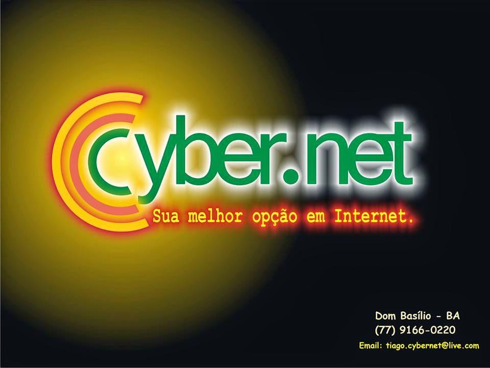 CYBER.NET