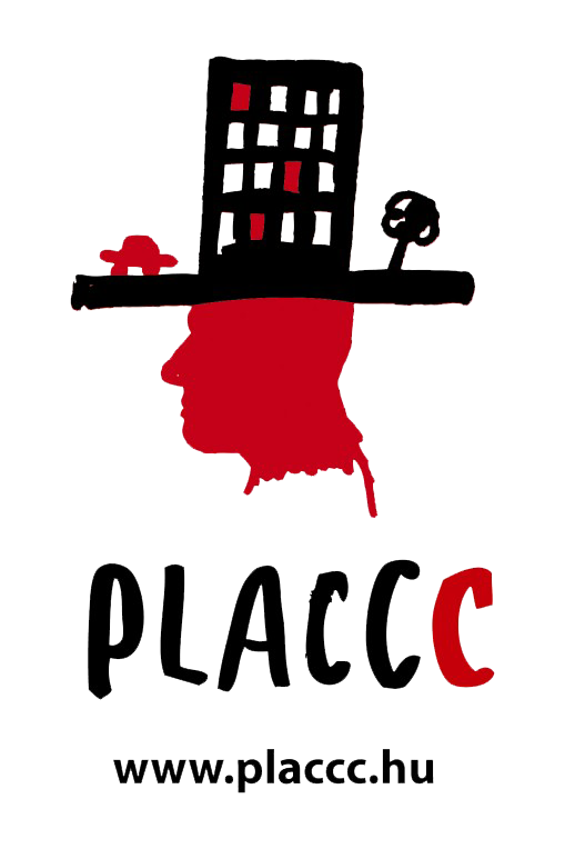 PLACCC