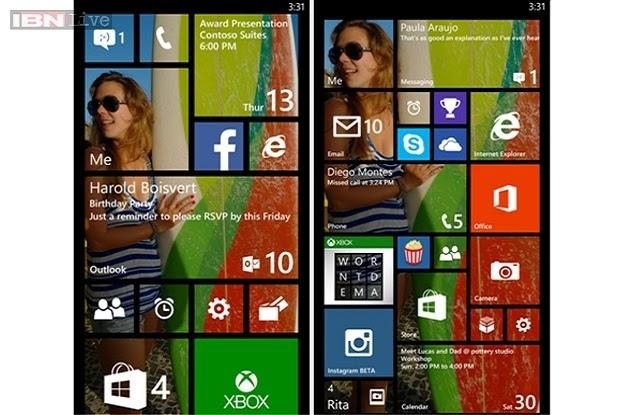 error whatsapp windows phone 8.1