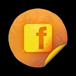 Facebook -ээр нэгдэнэ үү?